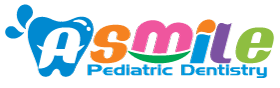 A Smile Pediatric Dentistry